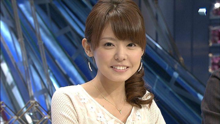 miyazawa20121218_08.jpg