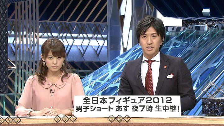 miyazawa20121220_02.jpg