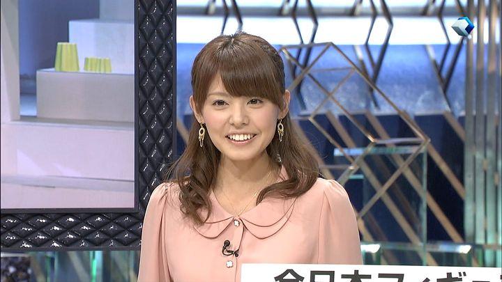 miyazawa20121220_03.jpg