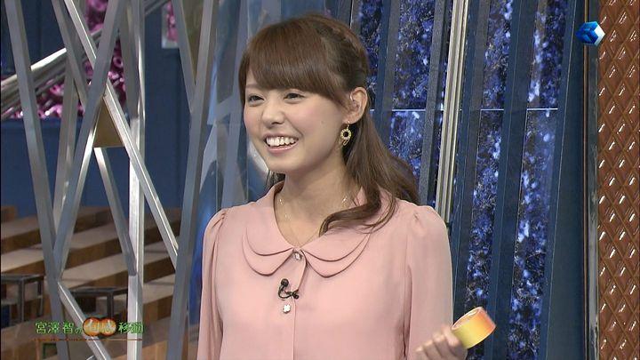 miyazawa20121220_04.jpg