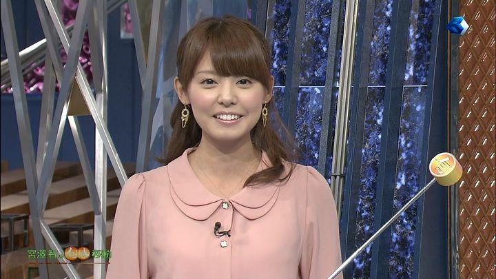 miyazawa20121220_05.jpg
