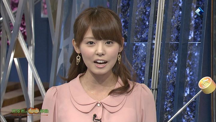 miyazawa20121220_06.jpg