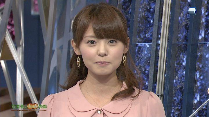 miyazawa20121220_07.jpg