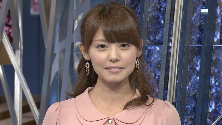 miyazawa20121220_08.jpg