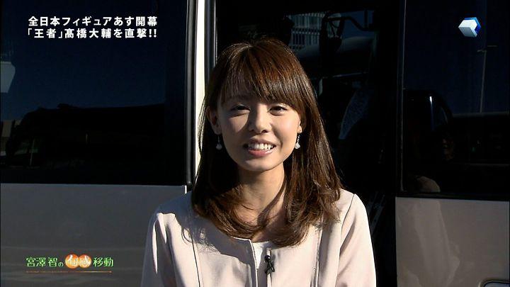miyazawa20121220_09.jpg