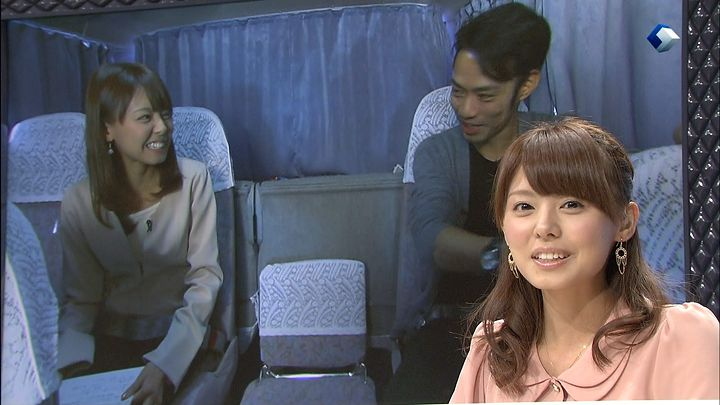 miyazawa20121220_14.jpg