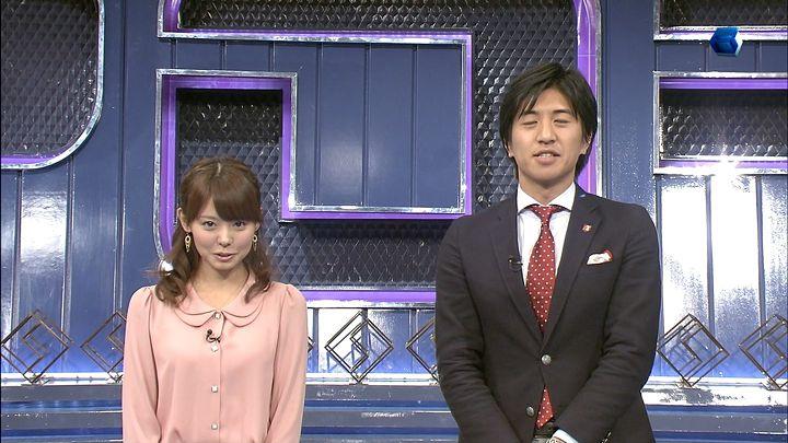 miyazawa20121220_15.jpg