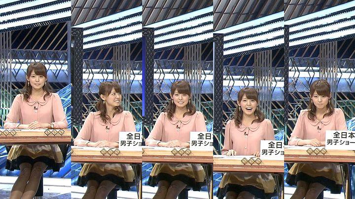 miyazawa20121220_16.jpg