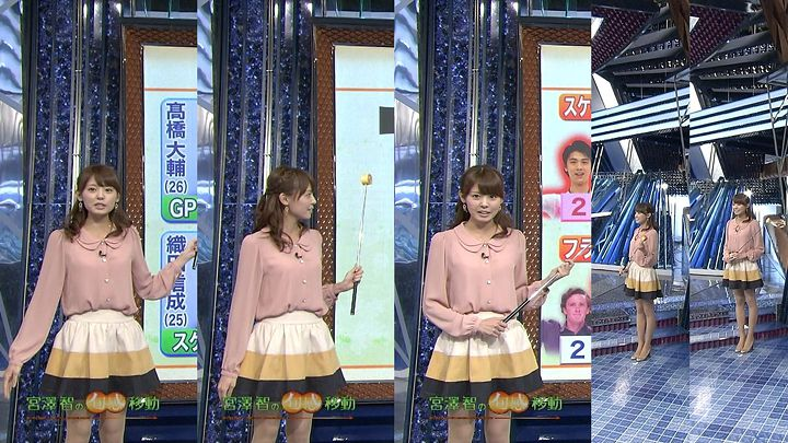 miyazawa20121220_17.jpg