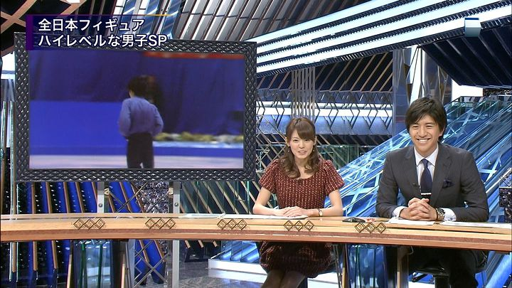 miyazawa20121222_02.jpg