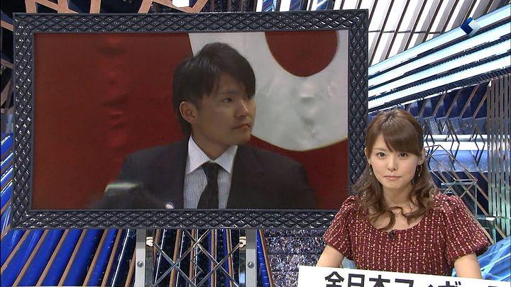 miyazawa20121222_05.jpg