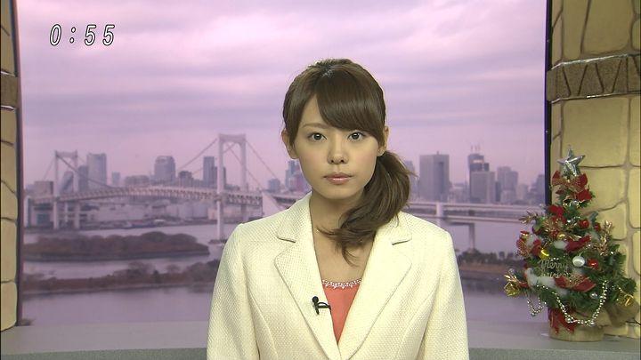 miyazawa20121223_01.jpg