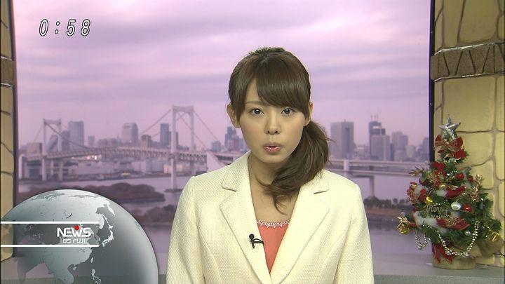 miyazawa20121223_02.jpg