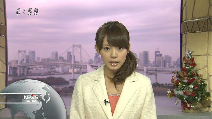 miyazawa20121223_03.jpg