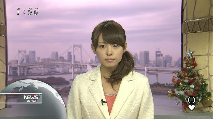 miyazawa20121223_04.jpg