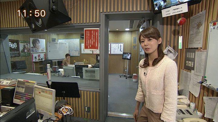 miyazawa20121224_03.jpg