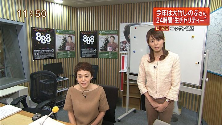 miyazawa20121224_05.jpg
