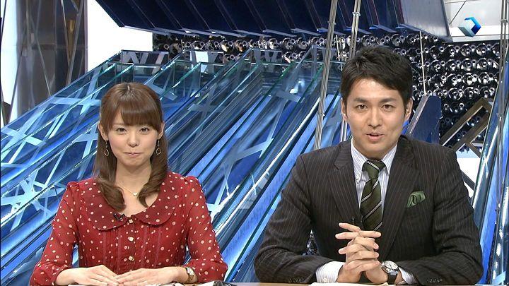 miyazawa20121225_21.jpg