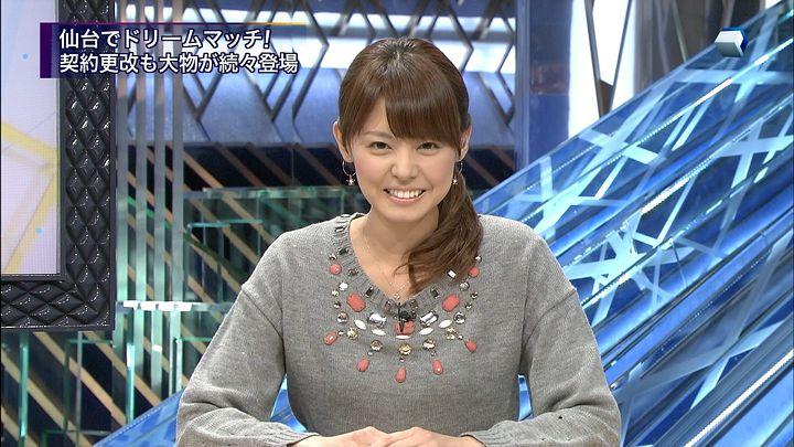 miyazawa20121226_02.jpg