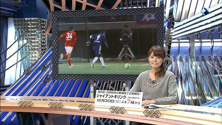 miyazawa20121226_03.jpg