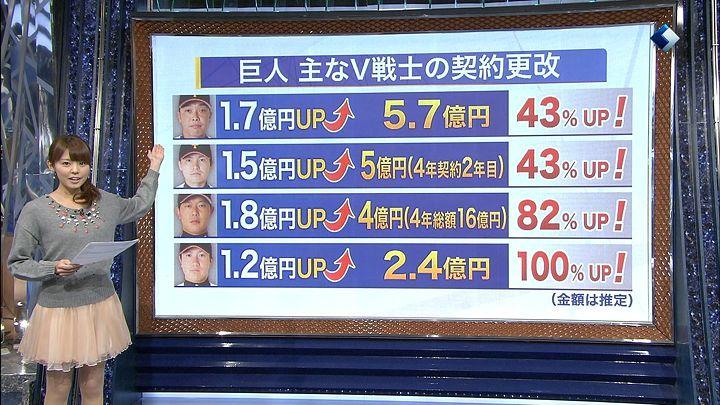 miyazawa20121226_05.jpg