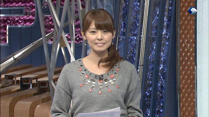 miyazawa20121226_06.jpg