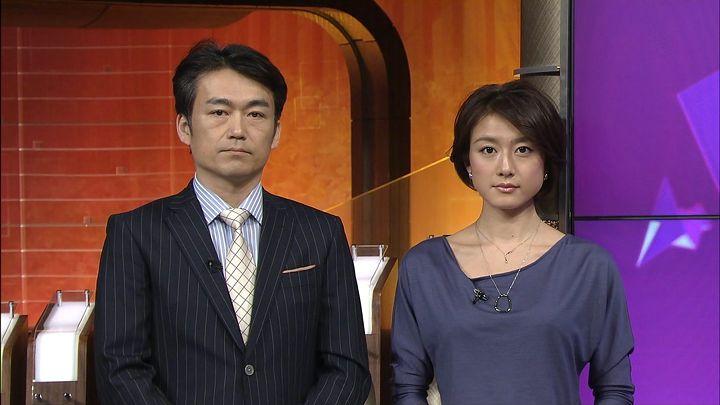 oshima20121127_01.jpg