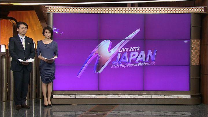 oshima20121127_02.jpg