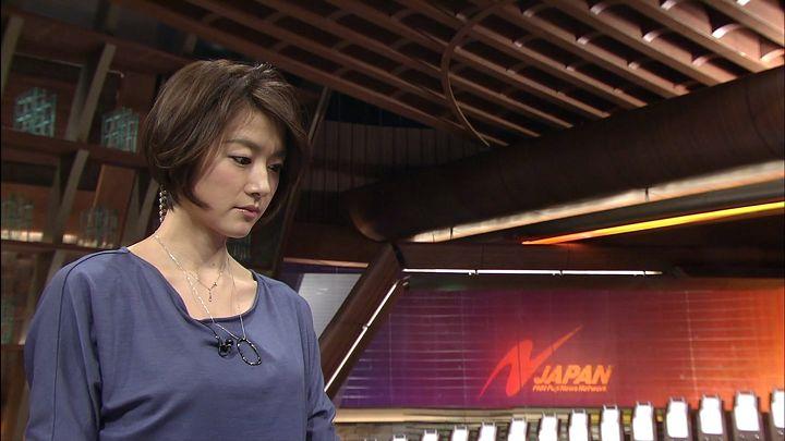 oshima20121127_04.jpg