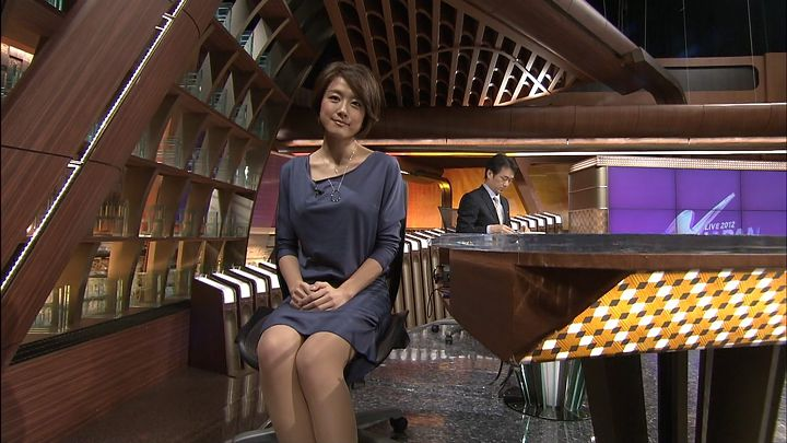 oshima20121127_06.jpg