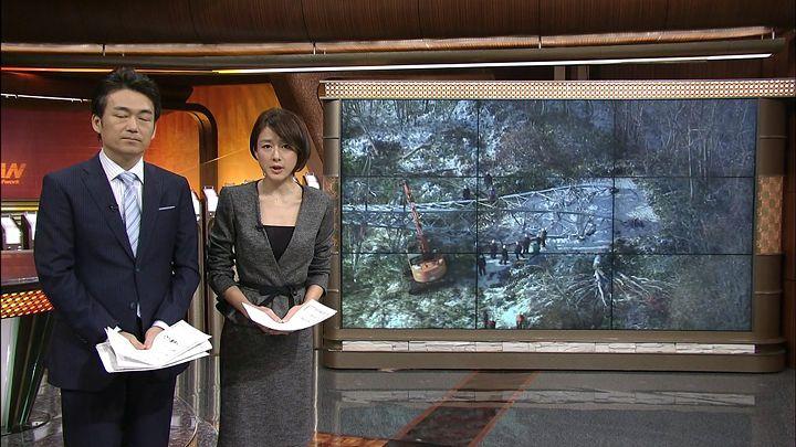 oshima20121128_02.jpg
