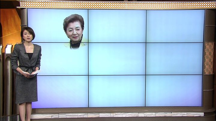 oshima20121128_03.jpg