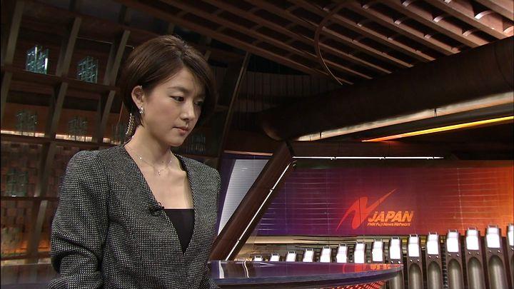 oshima20121128_04.jpg