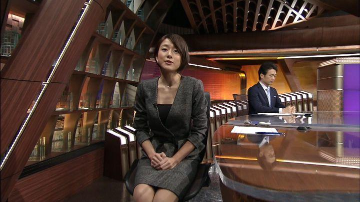 oshima20121128_07.jpg