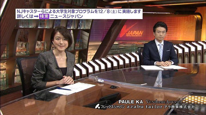 oshima20121128_08.jpg