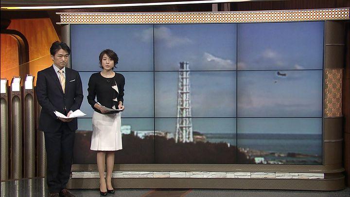 oshima20121130_02.jpg