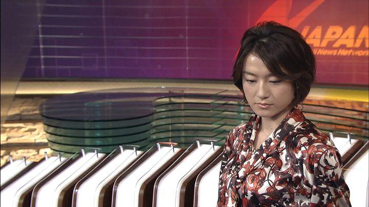 oshima20121207_03.jpg