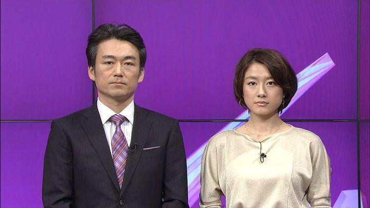 oshima20121210_02.jpg