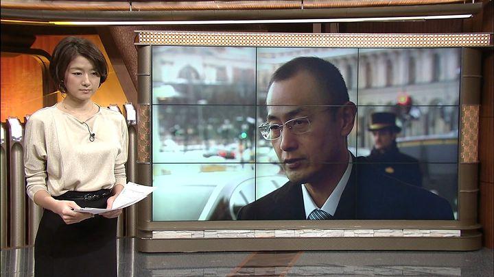 oshima20121210_04.jpg