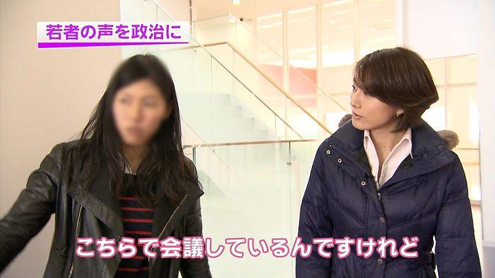 oshima20121210_05.jpg