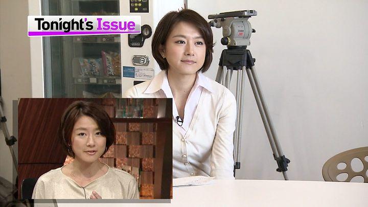 oshima20121210_12.jpg
