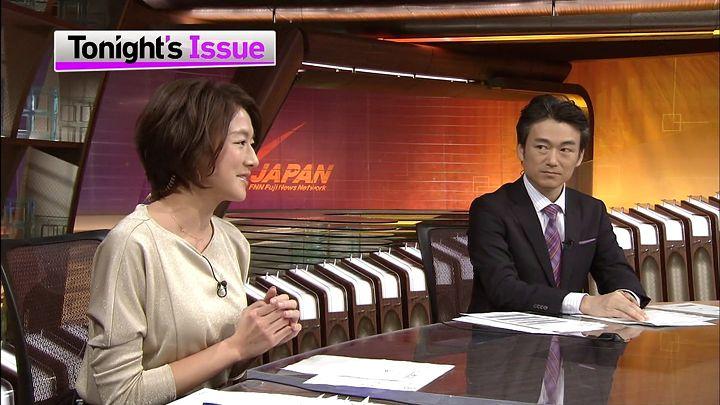 oshima20121210_14.jpg