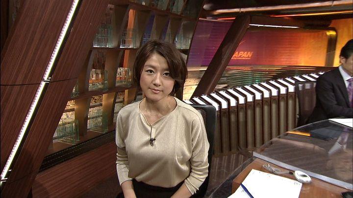 oshima20121210_16.jpg