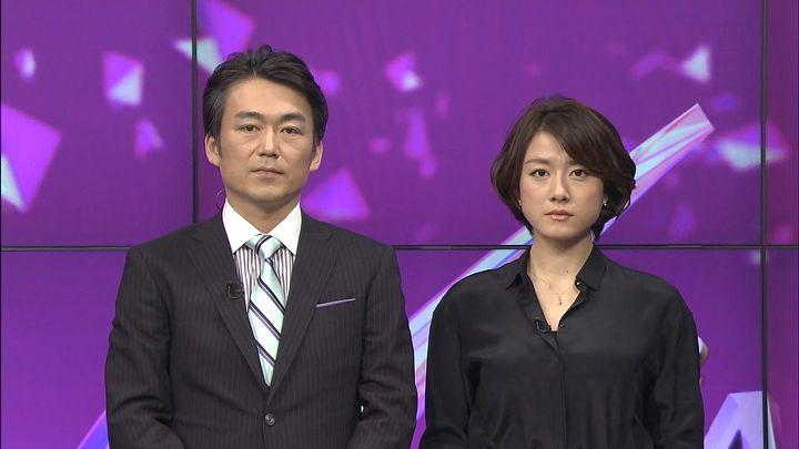 oshima20121212_01.jpg