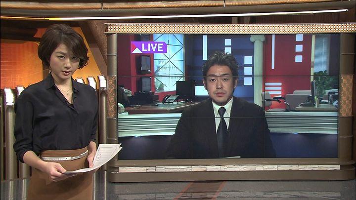 oshima20121212_03.jpg
