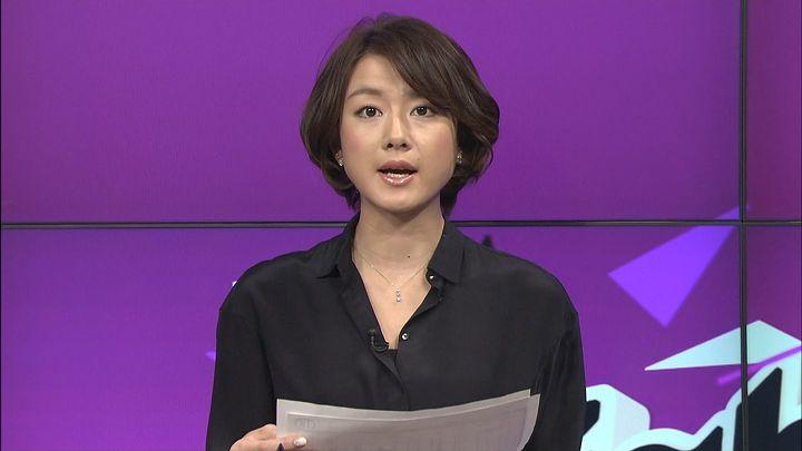 oshima20121212_04.jpg