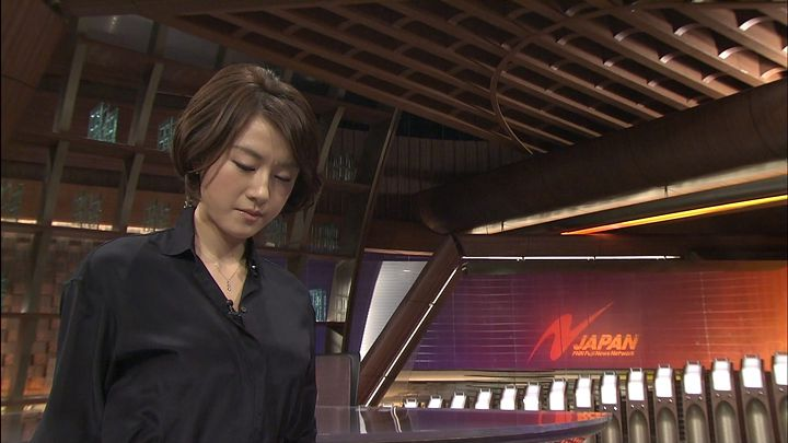 oshima20121212_05.jpg