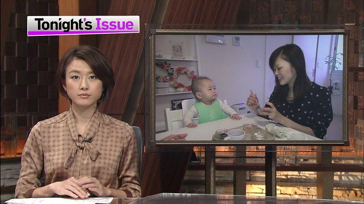 oshima20121213_02.jpg