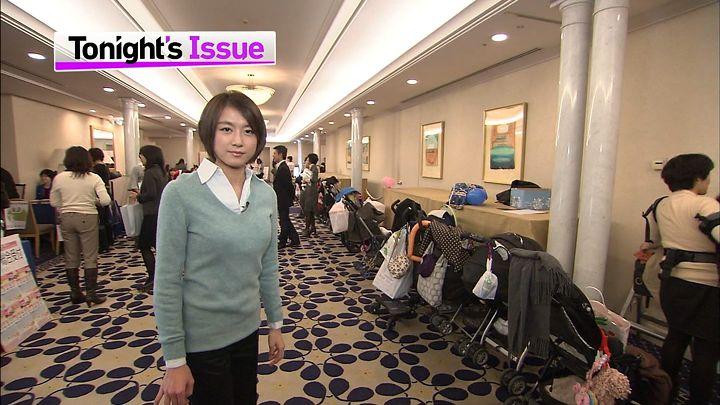 oshima20121213_03.jpg