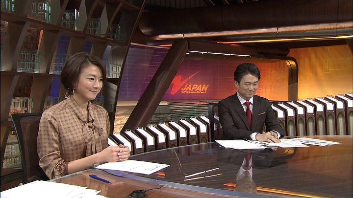 oshima20121213_08.jpg